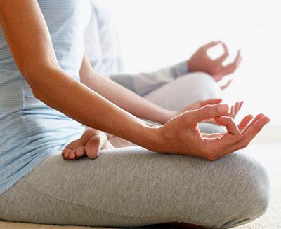 yogacorsi