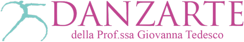 Logo-Danzarte-main