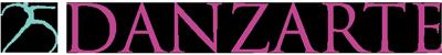 Logo-Danzarte-sticky